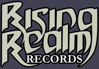 Rising Realm Records