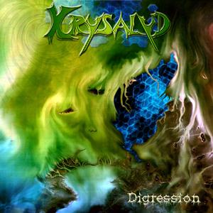 Krysalyd - Digression