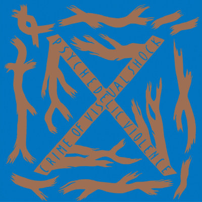 X Japan - Blue Blood