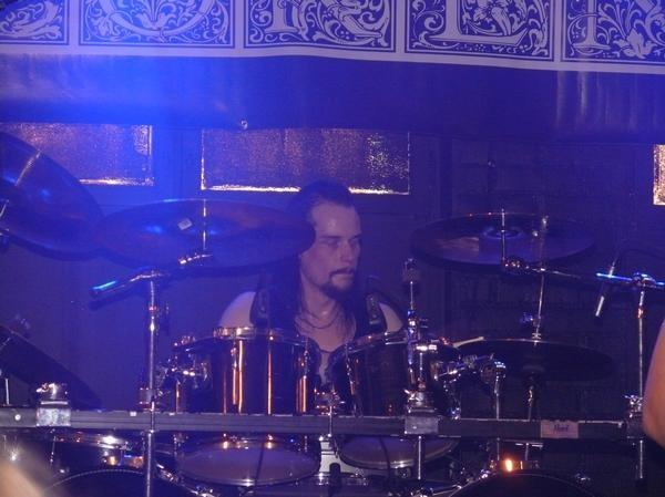 Vince Verkay