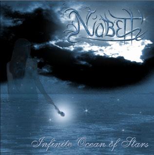 Níobeth - Infinite Ocean of Stars