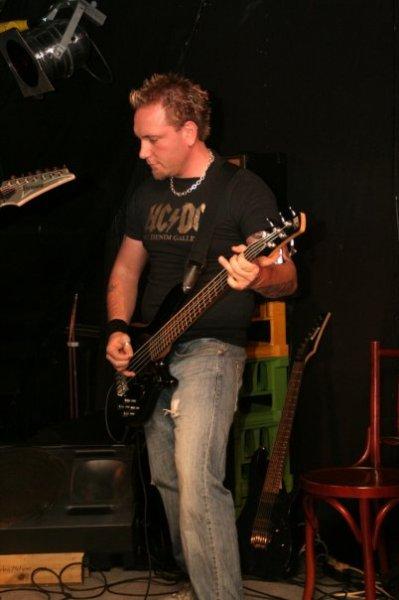 Kenneth Eriksson