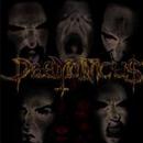 Daemonicus - Demon Inside