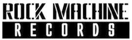 Rock Machine Records