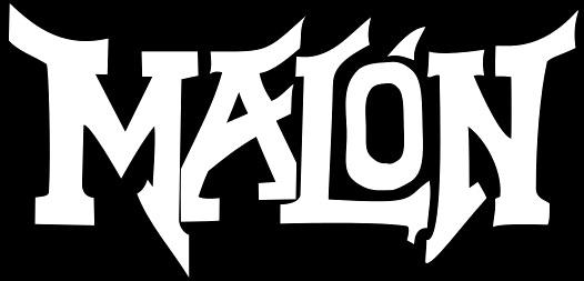 Malón - Logo