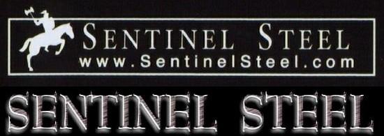 Sentinel Steel Records