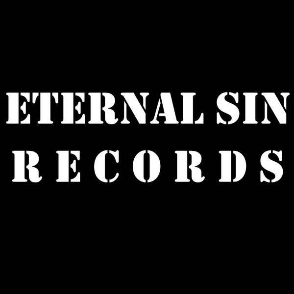 Eternal Sin Records