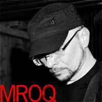 "Robert ""Mroq"" Wasilewski"