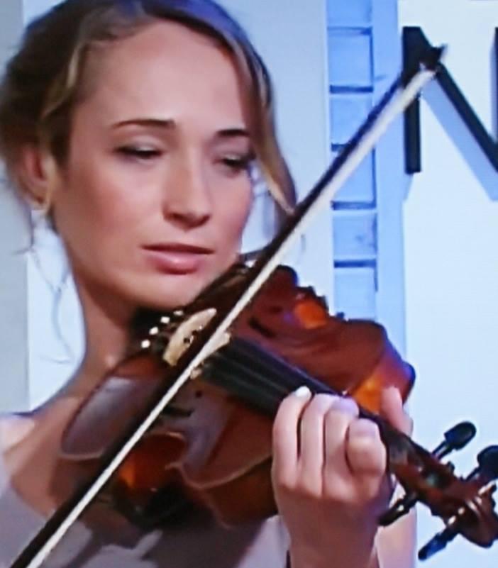 Agnieszka Biniek