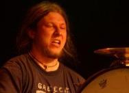Maciek Labudzki