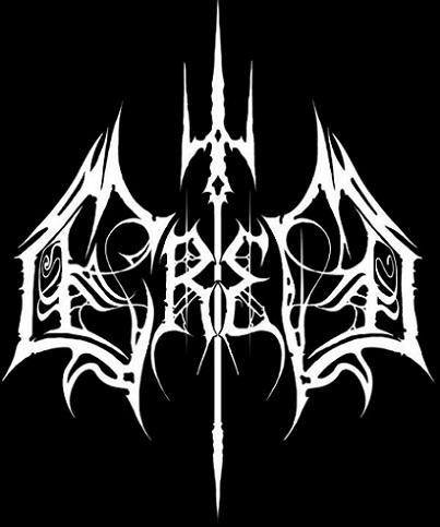 Ered - Logo