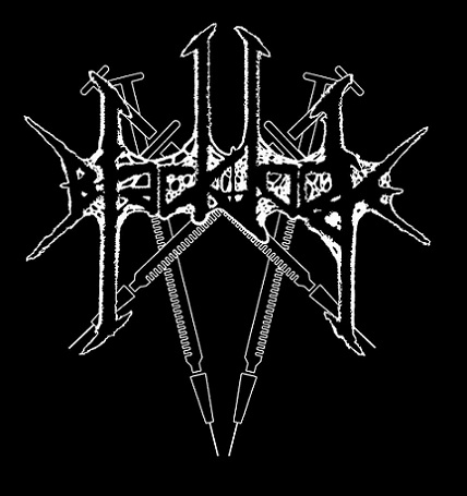 Blacklodge - Logo