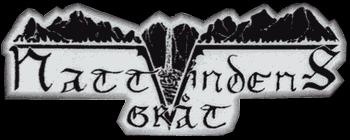 Nattvindens Gråt - Logo