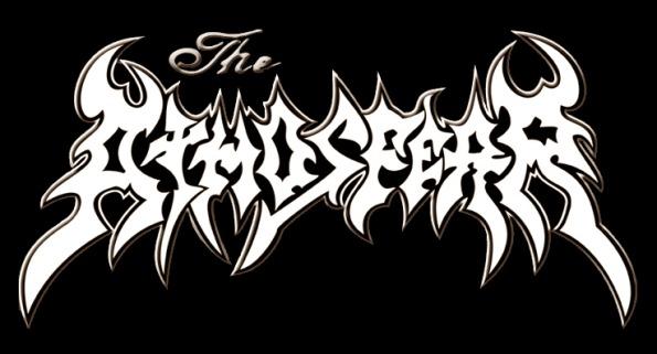 The Atmosfear - Logo