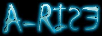 A-Rise - Logo