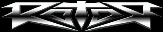 Rotor - Logo