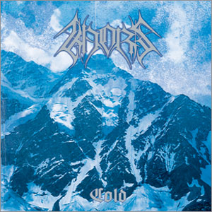 Khors - Cold