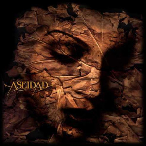 Aseidad - Autumn