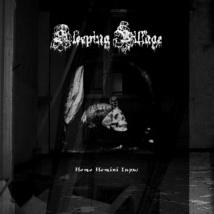 Sleeping Village - Homo Homini Lupus