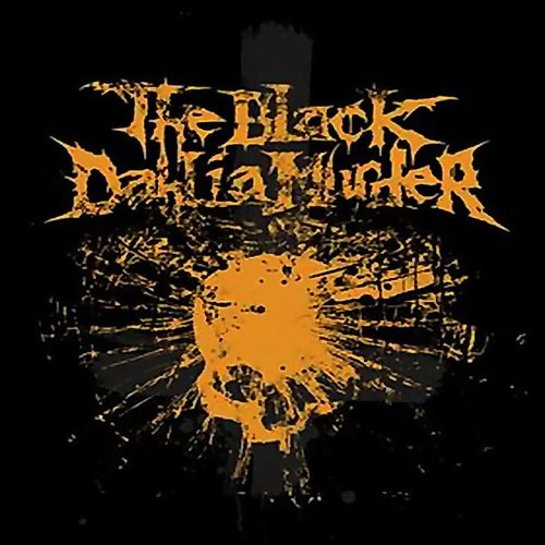 The Black Dahlia Murder - Demo 2002
