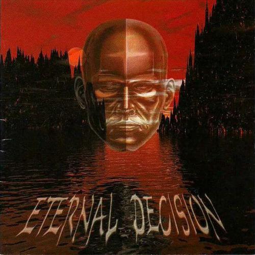 Eternal Decision - Eternal Decision