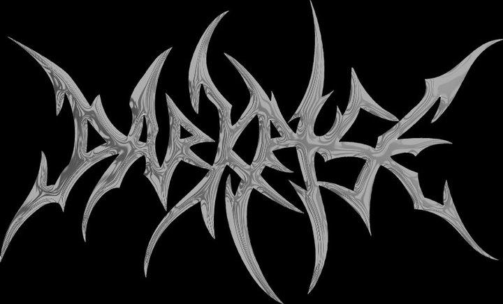 DarkRise - Logo