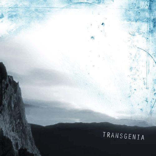 Sacrum - Transgenia
