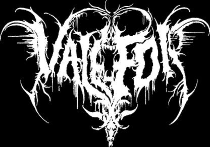Valefor - Logo