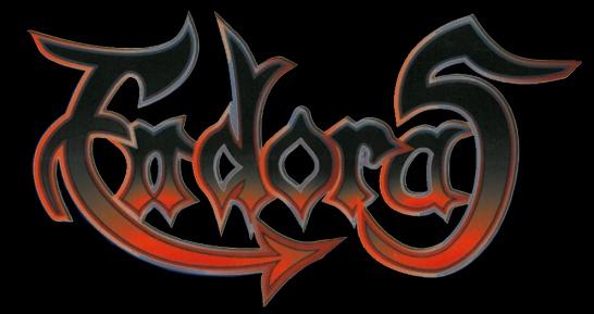 Endoras - Logo