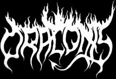 Draconis - Logo