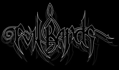 Evil Bards - Logo