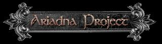 Ariadna Project - Logo