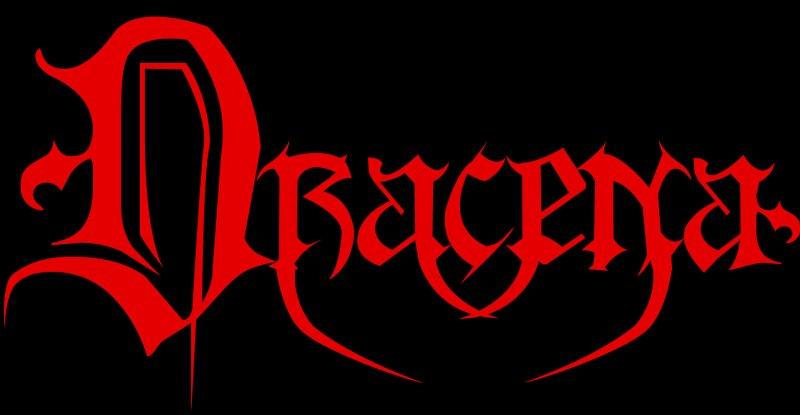 Dracena - Logo
