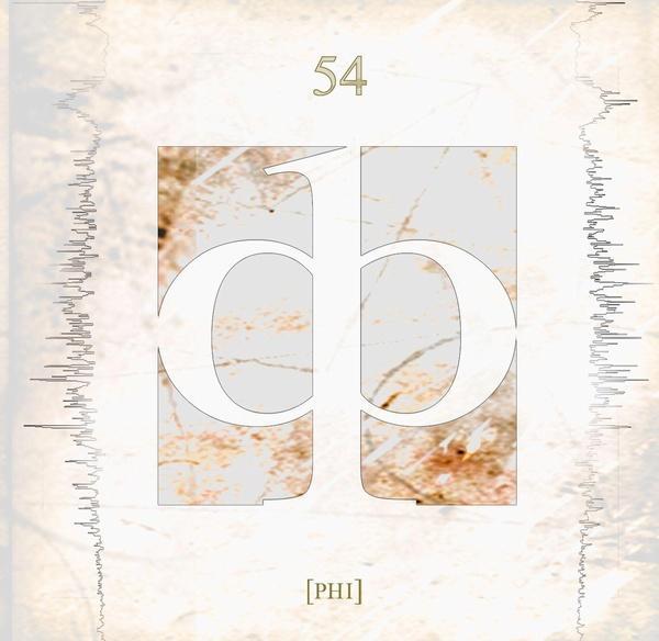 54 - PHI