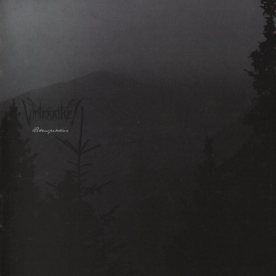 Vinterriket - Retrospektive