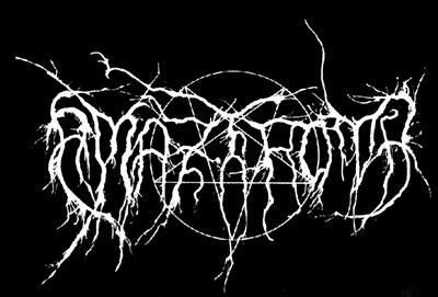 Amazeroth - Logo