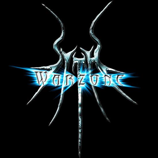 Syth - Warzone
