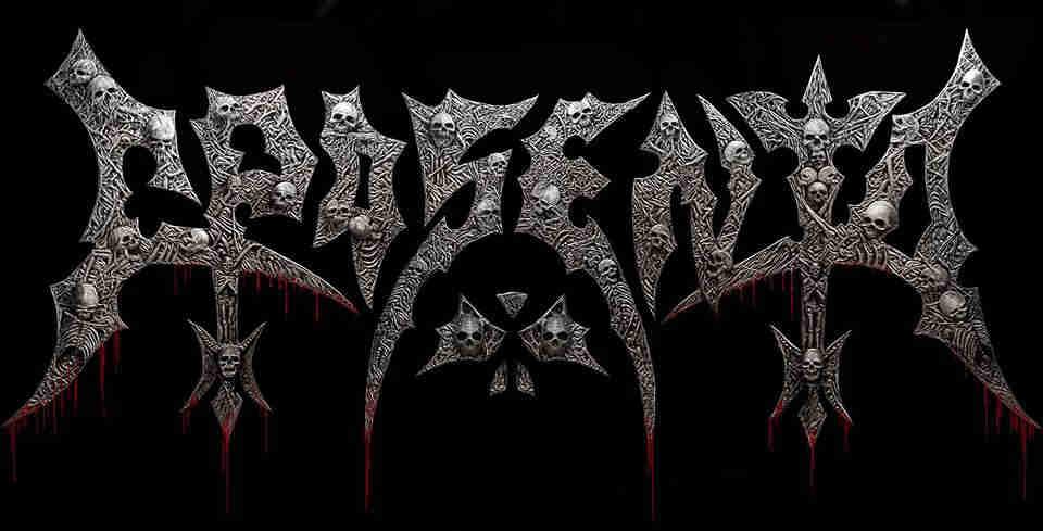 Aposento - Logo
