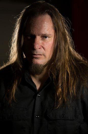 Shawn Bozarth