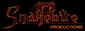 Snakebite Productions