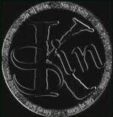 Sin of Kain - Logo