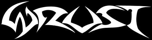 Wrust - Logo