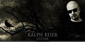 Ralph Beier