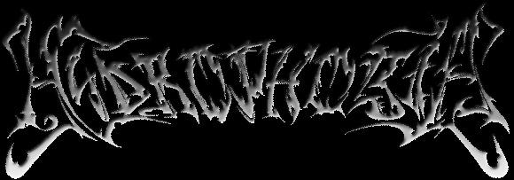 Hydrophobia - Logo