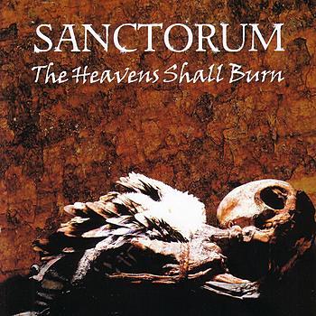 Sanctorum - The Heavens Shall Burn
