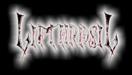 Lifthrasil - Logo