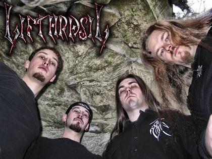 Lifthrasil - Photo