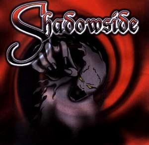 Shadowside - Shadowside