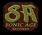 Sonic Age Records