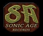 Sonic Age Records